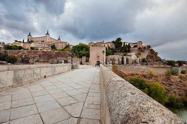 ☆ Qué ver en Toledo en España