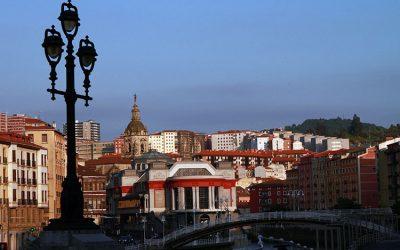 ☆ Qué ver en Bilbao en el País Vasco en España