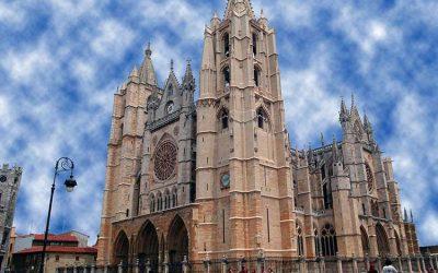 ☆ Qué ver en León en España